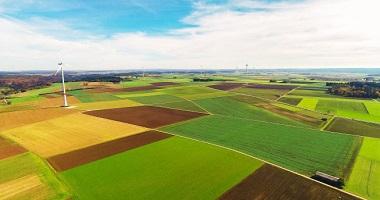 农田灌溉一体化智能泵站