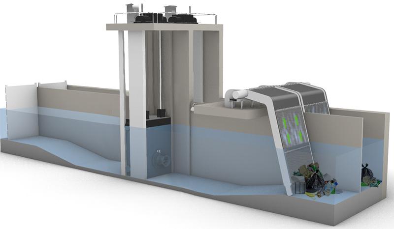 一体化泵闸厂家2.jpg