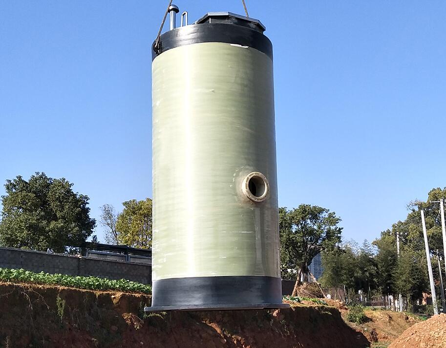 农田灌溉一体化智能泵站安装.jpg