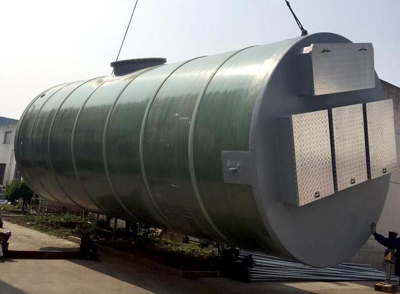 一体化污水泵站.jpg