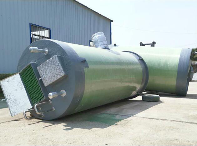 玻璃钢泵站厂家.jpg