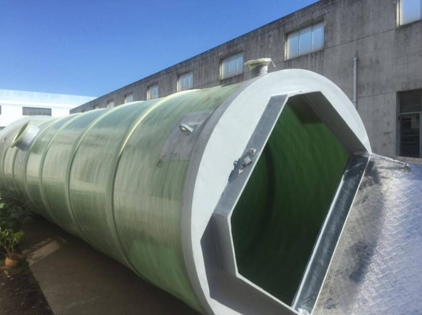 玻璃钢雨水提升泵站.jpg
